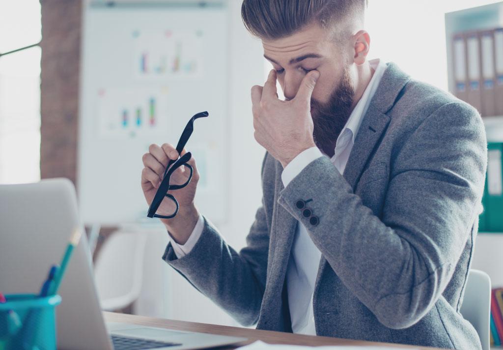 L'importanza del benessere termico sui luoghi di lavoro